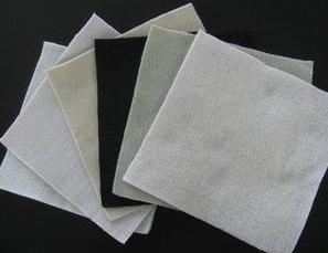 涤纶土工布
